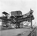 Industrieel complex, waarschijnlijk de Orinoco Mining Company (ijzererts) in Ven, Bestanddeelnr 252-5319.jpg