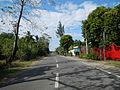 Infanta,Pangasinanjf0151 37.JPG