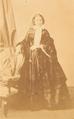 Infanta Antónia of Portugal (c. 1860).png