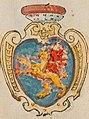 Inflanty. Інфлянты (1586) (2).jpg