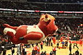 Inflatabull at United Center.jpg