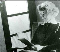 Ingrid Jonker 1956.jpg