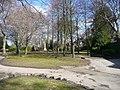 Ings Grove Park, Mirfield - geograph.org.uk - 1930106.jpg