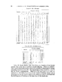 Inheritance of Characteristics in Domestic Fowl (060).png