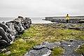 Inishmore Island 008.jpg