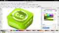 Inkscape 0.91 eu fedora 22.png