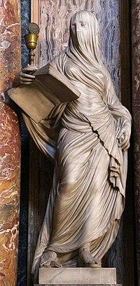 Innocenzo spinazzi, la fede, 1781, 01,1.jpg
