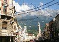 Innsbruck tram system.jpg