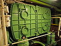 Inside SS Rotterdam, foto38.JPG