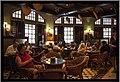 Inside Singapore Raffles Long Bar-1 (11861954616).jpg