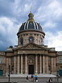 Institut de France, 28 May 2015.jpg