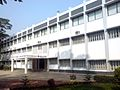 Institute of Modern Languages, DU - Ashfaq.JPG