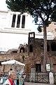 Insula Romana - panoramio (1).jpg