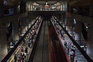 Stacja metra Insurgentes Sur.jpg