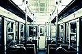 Intérieur de métro.jpg