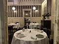 Intérieur du restaurant La Mère Brazier (Lyon) - 2.jpg