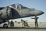 Integrated Training Exercise 2-15 150218-F-AF679-117.jpg