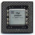 Intel Pentium MMX 166 PGA Front.jpg
