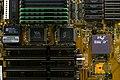 Intel i386DX-33 IV (1).jpg