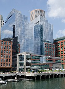 InterContinental Boston MA.jpg