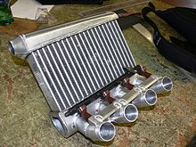Intercooler-2 Stage system.jpg