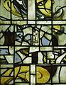 Interieur, glas in loodraam NR. 20, detail D 2 - Gouda - 20257547 - RCE.jpg