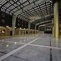 Interieur, overzicht beurshal - Rotterdam - 20382624 - RCE.jpg