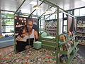 Interieur Bibliotheek Heksenwiel DSCF9372.JPG