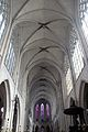 Interior Saint Germain l'Auxerrois 14.JPG
