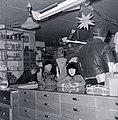 Interior from the store in Styrkesvik.jpg