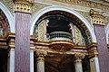Interior of Jesuit Church, Vienna (12).jpg