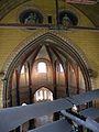 Interior of Prieuré Saint-Martin-des-Champs 05.JPG
