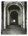Interior work - hall leading away from Astor Hall (NYPL b11524053-489886).tiff