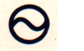 Interlingue (Occidental) Logo.PNG