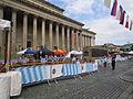 International Food & Drink Festival, St George's Plateau, Liverpool, 2012 (16).JPG
