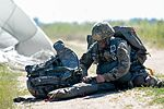 Interoperability Medical Coverage In Support of Swift Response 16 160607-A-WE313-072.jpg