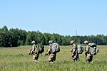 Interoperability Medical Coverage In Support of Swift Response 16 160607-A-WE313-086.jpg