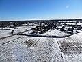 Inturkės sen., Lithuania - panoramio (45).jpg