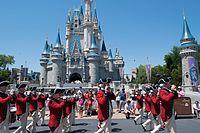 Invictus-Disney-275 (26387607864).jpg