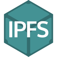 Ipfs-logo-1024-ice-text.png