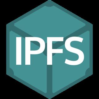 InterPlanetary File System Content-addressable, peer-to-peer hypermedia distribution protocol