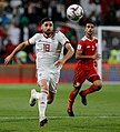 Iran & Oman 20190120 Asian Cup 14.jpg