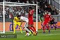 Iran - Oman, AFC Asian Cup 2019 04.jpg