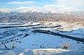 Iran - Taleghan view - panoramio.jpg