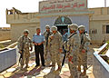 Iraqi-U.S. Joint Patrol Works to Deter Oil Looting DVIDS83447.jpg