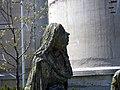 Ireland Park Statues - panoramio (1).jpg