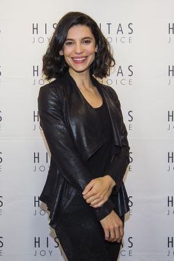 Irene Visedo - Wikipedia, a enciclopedia libre