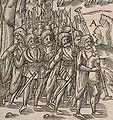 Irish pipers 1581.jpg