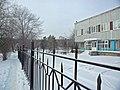 Irkutsk. Akademgorodok. February 2013 - panoramio (138).jpg