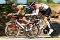 Ironman Louisville cyclists.jpg